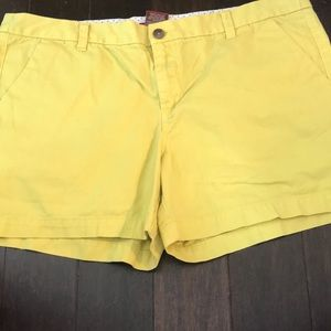 "Women's Shorts By ""Merona. size 16"